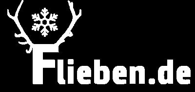 flieben.de